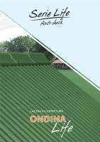 Catalogo Ondina-Life