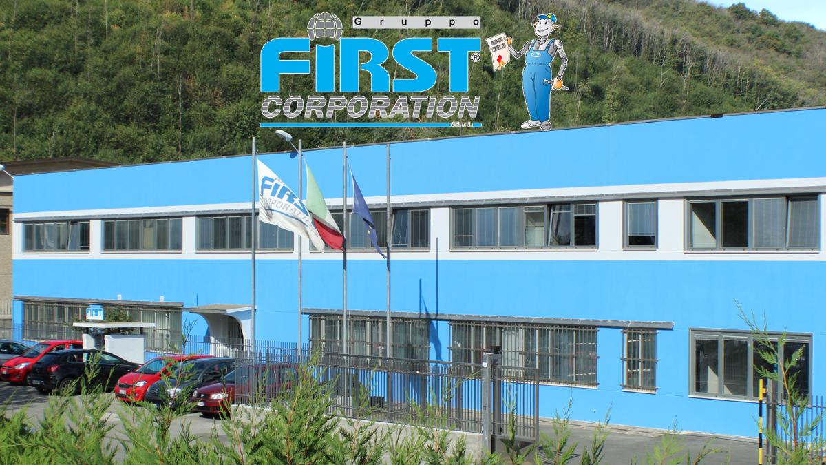 Operatività Gruppo First – Marzo 2020