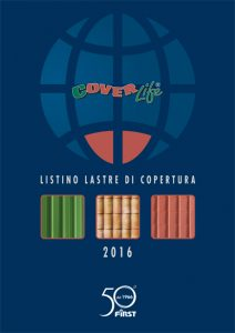 Catalogo Cover-Life
